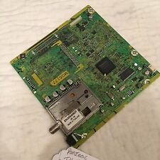 PANASONIC TNPA3758AB DT BOARD FOR TH-42PX60U AND OTHER MODELS