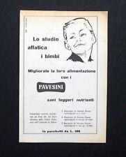 C714 - Advertising Pubblicità- 1953 - VICKS VAPORUB COMBATTE IL RAFFREDDORE