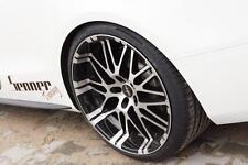 Audi A5 S5 20 Zoll Oxigin 14 Sommerräder kompletträder Alufelgen Felgen + Reifen