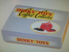 dinky atlas coffret taxis poissy