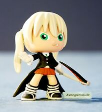 Best of Anime Series 1 Funko Mystery Minis Vinyl Figures Maka Albarn