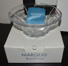 Marquis by Waterford 9 in. Bowl #143513