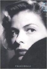 AL MERCATINO DELL'USATO : Ingrid Bergman ( Libro di Charlotte Chandler )