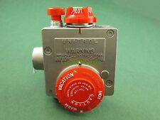 Atwood RV Water Heater | 91602 | Thermostat Pilot Gas Control Valve Aftermarket