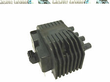 Fiat Punto Sporting Ignition coil pack  O.E. 1994-1997 1.6