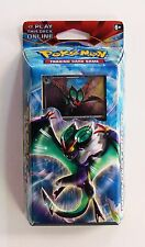Pokemon BreakThrough Night Striker Theme Deck Brand New Factory Sealed Noivern