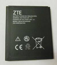 NEW OEM ZTE LI3818T43P3H635450 Battery