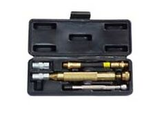 Innovative Products Of America 7863 Grease Joint Rejuvinator Master Kit