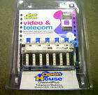 NEW Open House H802 Telephone/Video Combination Hub