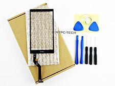 NEW For HTC Desire 626 D626q A32 626S D626n Touch Screen Digitizer Glass +TOOLS