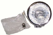 Suzuki Boulevard C50 05-14 Volusia VL 800 Light Bar Replacement Lamp Assembly