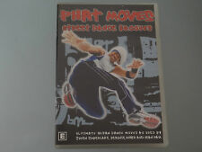 PHAT MOVES STREET DANCE GROOVES *BARGAIN PRICE*