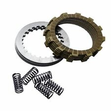 Honda TRX 400EX 400X Tusk Competition Clutch Kit w/ Springs