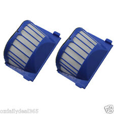 Vacuum Cleaner Filters for iRobot Roomba 500 600 Series 552 595 630 650 Parts OZ
