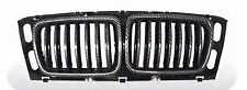 Front Grille Grills Performance Style Carbon Look for BMW 5 Series E34 94-95