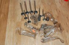 30 x  Exhaust Valve Lawnmowers (various sizes , Tecumseh )