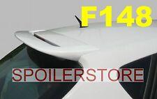 SPOILER ALETTONE  SEAT IBIZA 6J 5 PORTE GREZZO E KIT DI MONTAGGIO F148G SS148-1