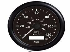 70MPH Car Auto Vehicle GPS Speedometer 120 km/h  waterproof Digital Gauges 70mih