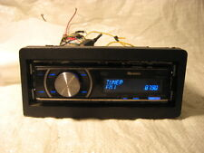 Pioneer DEH P500UB CD Player In Dash Receiver