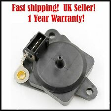 3 Bar MAP Sensor FORD Sierra Cosworth FERRARIF 40 LANCIA Delta Integrale NEW