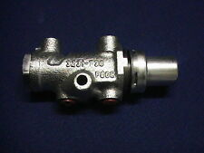 CLASSIC MINI BRAKE LIMITER VALVE, FAM7821 GENUINE AP PRODUCT, MADE IN UK.
