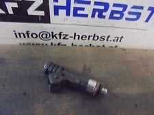 fuel injector Ford Fiesta 6 8A6GAA 1.25i 60kW SNJA SNJB 117509