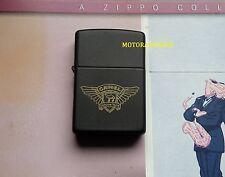 ZIPPO - CAMEL - BIKER   VON 1994  -  GREAT !!