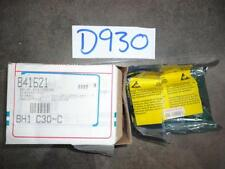 RELIANCE ELECTRIC 048680517 ELECTRICAL RELAY  SEE PHOTO'S  #D930