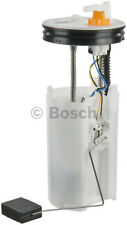 New Bosch Fuel Pump 69804 For Acura Tsx 2004-2008 2.4L Honda Accord 2007 2.4L