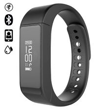 Smart Bracelet montre sport Remote Capture connecté Android iOS