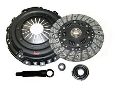 Competition Stage 2 Clutch Kit Full Face Sprung B16A2 B18C1 B20B B20Z B18A B18B