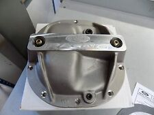 """1986 - 2004 Mustang GT Ford Racing M-4033-G2 8.8"""" Aluminum Axle Girdle Cover Kit"""