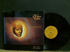 ULIJON ROTH   Beyond The Astral Skies   LP  Scorpions etc    RARE !!