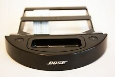 Bose Sounddock Series 1 30 Pin Connector Complete 282490-001 Free Ship Worldwide