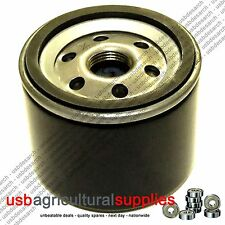 TECUMSEH, JOHN DEERE, B&S,  OIL FILTER 492932 492056 36563 696854 NEXT DAY DEL