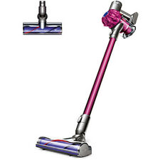 Dyson SV04 210691-01 V6 Motorhead Cordless Vacuum GENUINE SEALED BOX SHIPS FREE