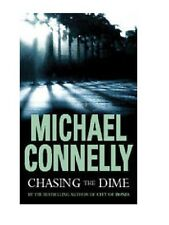 MICHAEL CONNELLY____ CHASING THE DIME_____ NUEVO