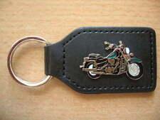 Schlüsselanhänger Suzuki Intruder VL 1500 LC / VL1500LC / VL1500 LC Art.0692
