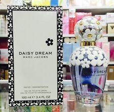 Treehousecollections: Daisy Dream By Marc Jacobs EDT Tester Perfume Women 100ml