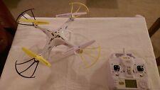 Mondo Cámara drone X31 Explorer. RRP £ 59.99