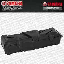NEW 2016 YAMAHA KODIAK GRIZZLY 700 EPS LE GENUINE REAR CARGO BOX B16-F83P0-T0-00