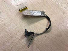 Fujitsu Amilo Mini Ui3520 LED LCD Screen Display Cable22-12175-20
