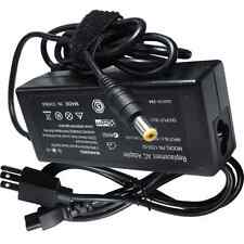 New AC ADAPTER CHARGER POWER Cord for Gateway NV5922u NV73A23u NV73A26u NV5468u