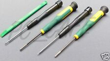"MacBook Pro 15"" Unibody Early 2011  Repair Tool Kit Screwdrivers A1286"