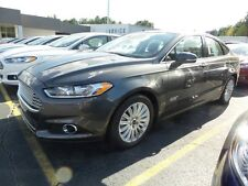 Ford : Other SE Luxury