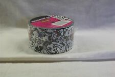 """Monster High Scotch Duct Tape Over Lapping Mh Girls 1.88"""" x 10 yards *New"""