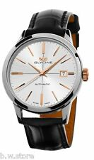Orologio Glycine Classic Automatic watch ref.3910.11