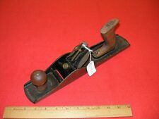 Shelton No. 05 Jack Plane 14 Inches Long