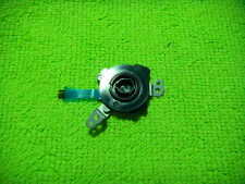 GENUINE SONY STL A65 MODE DIAL BOARD PARTS FOR REPAIR