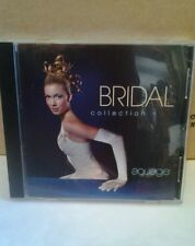 aquage Educational Hair Salon DVD Bridal special occasion Collection 90's w/case